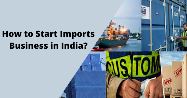 Imports-Business-India
